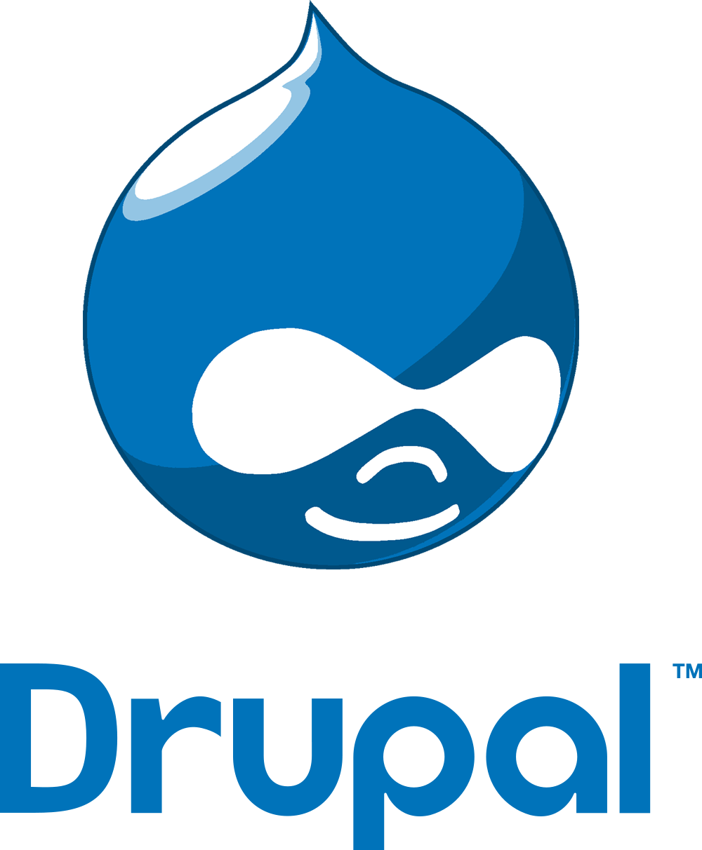 Drupal - Clean database cache tables automatically | Brookepedia